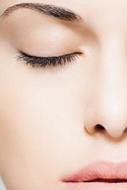 SFH | kosmetik