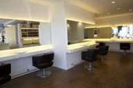 SFH | Salon